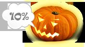Halloween Kost�me - Hexen, Vampire & Teufel 10% reduziert, nur bis 12. Oktober!