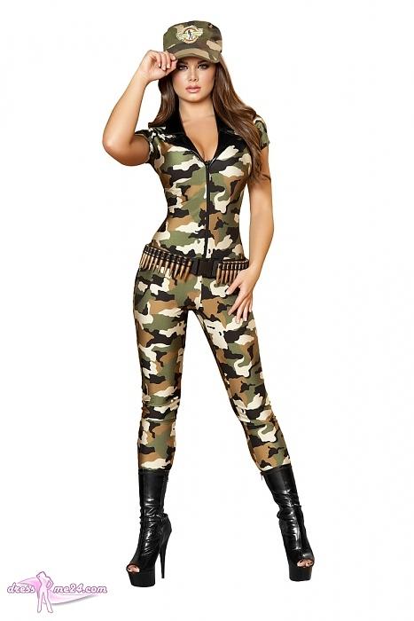 Dresses for Women  Old Navy