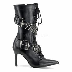 Edle Stiefel Militant-128