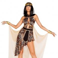 Exotische Cleopatra