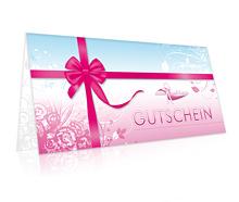 Geschenk-Gutschein 150 EUR