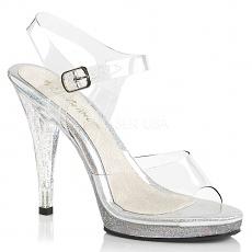 High Heels Flair-408MG