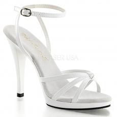 High Heels Flair-436