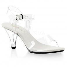 High Heels Sandalette Belle-308