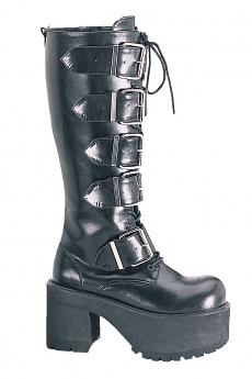 Men´s Boots Ranger-318