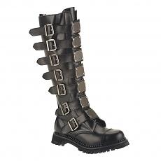 Men´s Boots Reaper-30