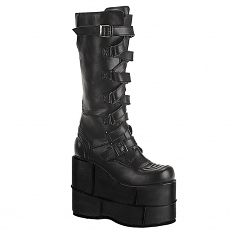 Men�s Boots Stack-308