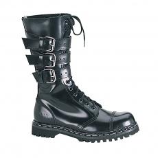 Men�s Boots Gravel-14