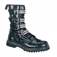 Men�s Boots Gravel-10S