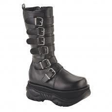 Men�s Boots Neptune-100