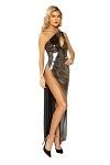Abendkleid Shimmer Diva