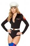 Army General - Armee Kostüm