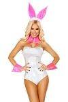 Bunny Kostüm - Cute Bunny