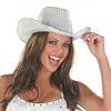 Cowboyhut