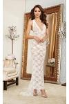 Dessous Kleid Hochzeitsnacht