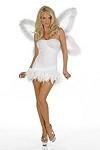 Engel Flügel - Angel Wings