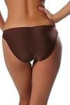 Full Back Panty