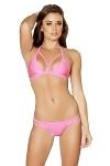 GoGo Bikini Miami