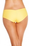 GoGo Shorts gelb