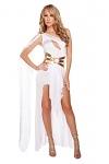 Griechische Göttin Artemis