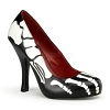 Halloween Pumps X-Ray-12
