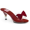 High Heels Belle-301BOW