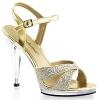 High Heels Flair-419
