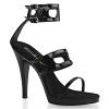 High Heels Flair-458