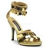 High Heels Gypsy-03