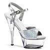 High Heels Kiss-210