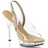 High Heels Lip-150