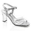 High Heels Sandalette Romance-308R