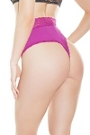 Hochbund String - Highwaist Thong