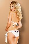 Kitty Cat Bikini - JValentine USA
