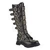 Men�s Boots Reaper-30