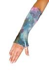 Multi Color Armstulpen