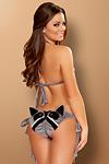 Waschb�r Bikini - JValentine USA