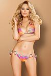 Sexy Bikini Girls Heart - JValentine USA