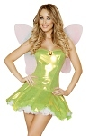 Fee Kost�m Tinkerbell exclusive