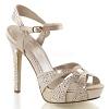 Sandalette Lumina-23