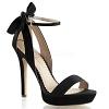 Sandalette Lumina-25