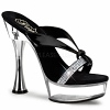 Plateau High Heels Sweet-405R