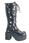 Men�s Boots Ranger-318