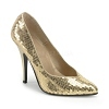 High Heels Pumps Seduce-420SQ