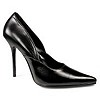 Leder Pumps Milan-01