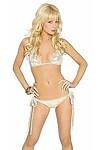 Sexy Bikini Caroline