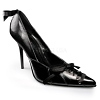 Leder Pumps Milan-07