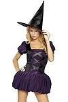 Halloween Kost�m - Zauberlehrling