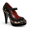 Pumps Bettie-16