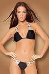 Sexy Bikini Kirsten